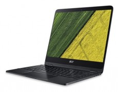 ACER NOTEBOOK SPIN 7 SP714-51-M6C0 (ITACSP71451M6C0)