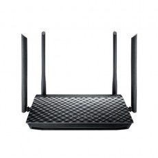ASUS RT-AC1200G+ WIRELESS ROUTER (ITANRTAC1200G)