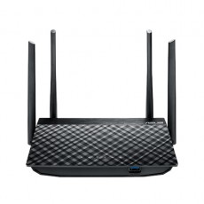 ASUS RT-AC58U USB WIRELESS ROUTER (ITANRTAC58U)