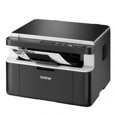 BROTHER PRINTER DCP-1612W (ITBRDCP1612WB1)