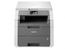 BROTHER AIO PRINTER DCP-9015CDW (ITBRDCP9015CDW)