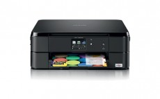 BROTHER AIO PRINTER DCP-J562DW (ITBRDCPJ562DW)