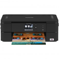 BROTHER AIO PRINTER DCP-J772DW (ITBRDCPJ772DW)