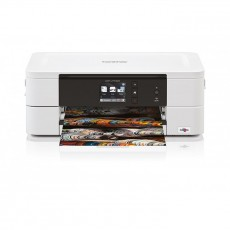 BROTHER AIO PRINTER DCP-J774DW (ITBRDCPJ774DW)
