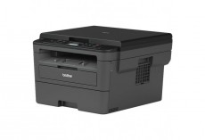 BROTHER AIO PRINTER DCP-L2510D (ITBRDCPL2510D)