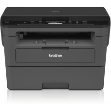 BROTHER AIO PRINTER DCP-L2530DW (ITBRDCPL2530DW)