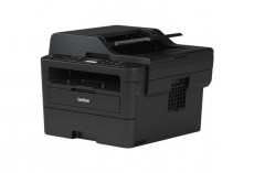 BROTHER AIO PRINTER DCP-L2550DN (ITBRDCPL2550DN)