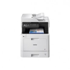 BROTHER AIO PRINTER DCP-L8410CDW (ITBRDCPL8410CDW)