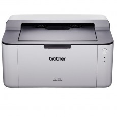 BROTHER LASER PRINTER HL-1210W (ITBRHL1210W)