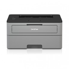 BROTHER LASER PRINTER HL-L2310D (ITBRHLL2310D)