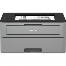 BROTHER LASER PRINTER HL-L2350DW (ITBRHLL2350DW)