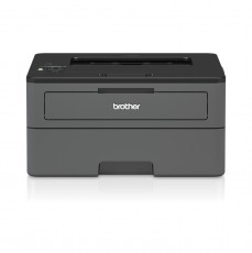 BROTHER LASER PRINTER HL-L2370DN (ITBRHLL2370DN)
