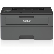 BROTHER LASER PRINTER HL-L2375DW (ITBRHLL2375DW)
