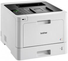 BROTHER LASER PRINTER HL-L8260CDW (ITBRHLL8260CDW)