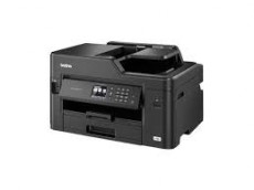 BROTHER AIO PRINTER MFC-J5330DW (ITBRMFCJ5330DW)