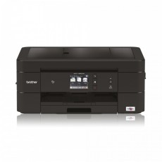 BROTHER AIO PRINTER MFC-J890DW (ITBRMFCJ890DW)