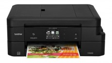BROTHER AIO PRINTER MFC-J895DW (ITBRMFCJ895DW)