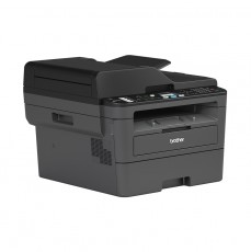 BROTHER AIO PRINTER MFC-L2710DW (ITBRMFCL2710DW)