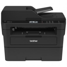 BROTHER AIO PRINTER MFC-L2730DW (ITBRMFCL2730DW)
