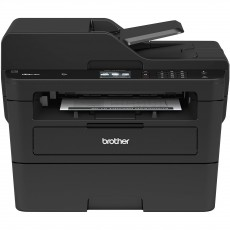 BROTHER AIO PRINTER MFC-L2750DW (ITBRMFCL2750DW)