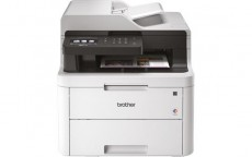 BROTHER AIO PRINTER MFC-L3710CW (ITBRMFCL3710CW)