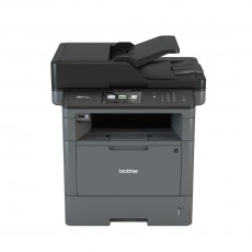 BROTHER AIO LASER PRINTER MFC-L5750DW (ITBRMFCL5750DW)