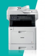 BROTHER AIO PRINTER MFC-L8900CDW (ITBRMFCL8900CDW)