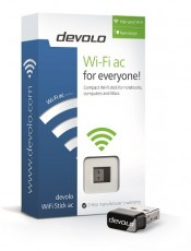 DEVOLO WIFI STICK AC (ITDE9707)