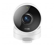 D-LINK HD WIFI CAMERA (ITDLDCS8100LH)