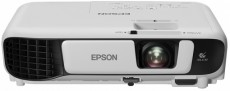 EPSON 3LCD PROJECTOR EB-S41 (ITEPEBS41)