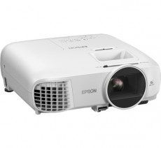 EPSON 3LCD PROJECTOR EH-TW5400 (ITEPEHTW5400)