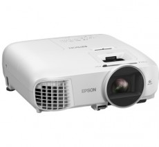 EPSON 3LCD PROJECTOR EH-TW5600 (ITEPEHTW5600)