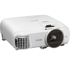 EPSON 3LCD PROJECTOR EH-TW5650 (ITEPEHTW5650)