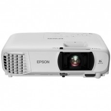 EPSON 3LCD PROJECTOR EH-TW650 (ITEPEHTW650)