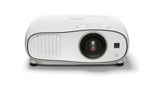 EPSON PROJECTOR EH-TW6700 (ITEPEHTW6700)