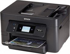 EPSON WORKFORCE PRO WF-4725DWF (ITEPWF4725DWF)