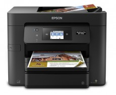 EPSON WORKFORCE PRO WF-4730DTWF (ITEPWF4730DTWF)