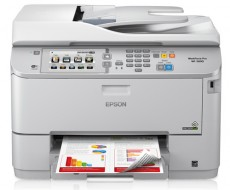 EPSON WORKFORCE PRO WF-5690DWF (ITEPWF5690)