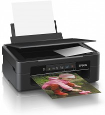 EPSON EXPRESSION HOME XP-245 (ITEPXP2452)