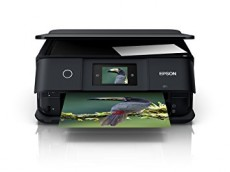 EPSON AIO PRINTER XP-8500 (ITEPXP8500)