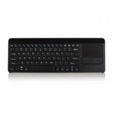 EWENT SMART TV KEYBOARD (ITEW3113)