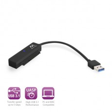 EWENT USB3.1 TO 2.5 CABLE (ITEW7017)