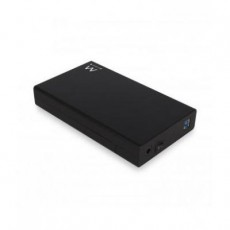 EWENT USB3.1 HARD DISK ENCLOSURE 3.5'' (ITEW7056)