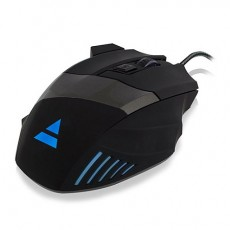 EWENT PLAY GAMING MOUSE ILLUMINATED (ITEWPL3300)