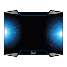 EWENT PLAY GAMING MOUSE PAD (ITEWPL3340)