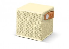 FRESH N REBEL BT SPEAKER FR1RB1000BC (ITFR1RB1000BC)
