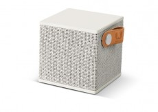 FRESH N REBEL BT SPEAKER FR1RB1000CL (ITFR1RB1000CL)