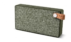 FRESH N REBEL BT SPEAKER FR1RB2500AR (ITFR1RB2500AR)