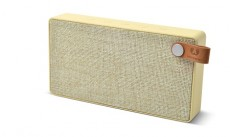 FRESH N REBEL BT SPEAKER FR1RB2500BC (ITFR1RB2500BC)