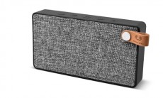 FRESH N REBEL BT SPEAKER FR1RB2500CC (ITFR1RB2500CC)